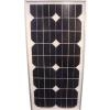 polycrystalline solar panel HX-175P