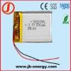 polymer lithium battery 503035