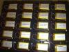 polymer lithium ion battery 3.7V1650mAh