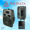 portable stage speaker