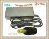 power adapter  for CAMPAQ 18.5V 1.1A 21W