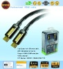 power cable  HDMI cable cable  for 1080P (AT1053B)