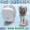 power plug/electrical plug/AC power plug WD-08