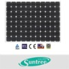 power solar cell