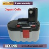 power tool battery for TB030G
