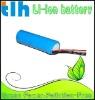 power tool li ion battery