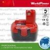 power tools battery 14.8v 2600mAh