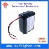 power tools li-ion battery pack