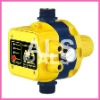 pressure switch for pump