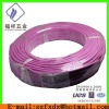 professional copper conductor wire and cable