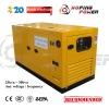 promotion !! Diesel generator set 30kva