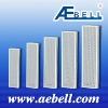 public address system Column Speaker