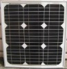 pv poly solar panel