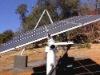 pv solar module 200W