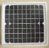 pv solar panel 10W