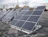 pv solar panel 190W
