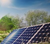 pv solar panel 200W