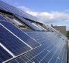 pv solar panel 235w