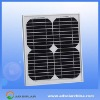 pv solar panels china 10W