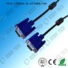 pvc copper conducter usb cable length