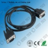 pvc copper conducter usb cable types