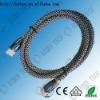 pvc insulated cable copper conductor hdmi