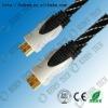 pvc insulated copper conductor midi usb cable
