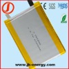 rechargeable polymer lithium ion battery 787098