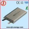 rechargeable polymer lithium ion battery 855085