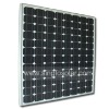 renewable energy solar panels for solar lights/solar power system