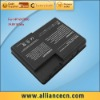 repalcement laptop battery for HP NX7000