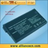 repalcement laptop battery for SONY  BP71
