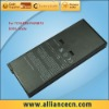 repalcement laptop battery for TOSHIBA PA2487U