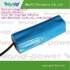 replacement battery pack 11.1V 8000mAh