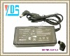 replacement laptop adapter for Sony 16V 4A 64W with DC 6.0*4.4