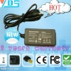 replacement notebook/laptop power adapter for Dell MINI 19v 1.58a (dc size : 5.5*2.5mm )