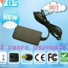 replacement notebook/laptop power charger for Dell MINI 19v 1.58a (dc size : 5.5*2.5mm )