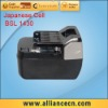 replacement power tool battery for HITACHI BSL1430