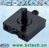rotary switch / electrical switch /AC switch BX-03