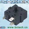 rotary switch / electrical switch BX-02