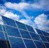 sell  solar energy panel for solar system