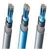 shipboard/marine signal cable ( EPR/XLPE insulated,150V/250V)
