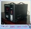 single phase home voltage stabilizer regulator with digital display