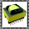small current transformer CY-0067