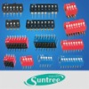 smd Dip / Tact Switch