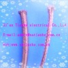 soft rubber flexible cable