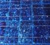 solar PV panel 200W(30V)
