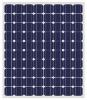 solar Panel GYP-190M Mono solar Module