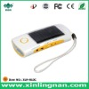 solar charger,battery charger,universal charger