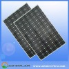 solar energy battery 300wp with TUV